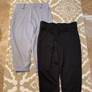 Easton Boy's Baseball Pants